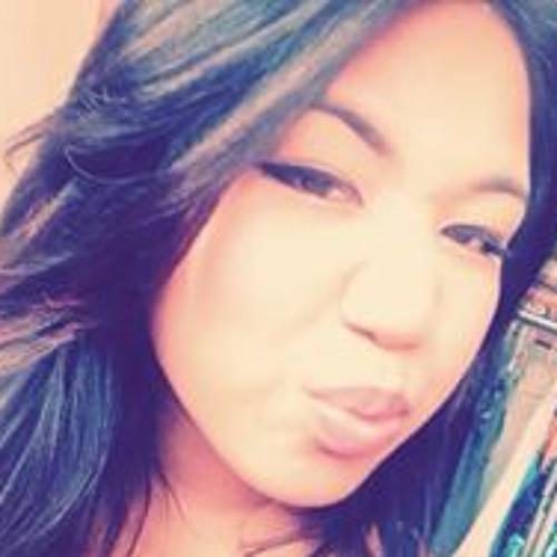 Leilani Ohashi's avatar