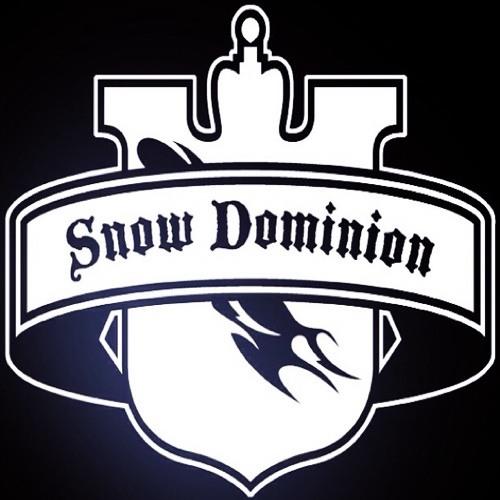 Snow Dominion's avatar