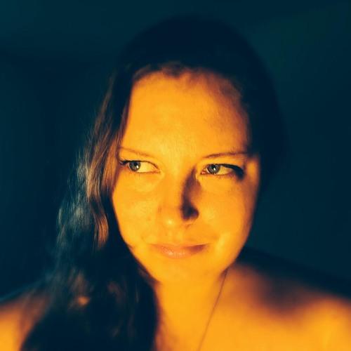 Lauren Brazeal's avatar