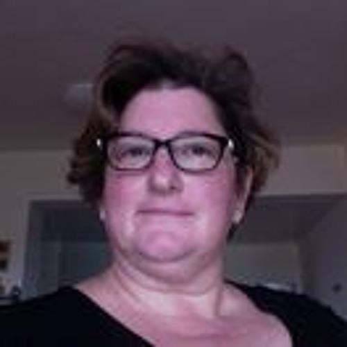 Victoria Sadeq's avatar