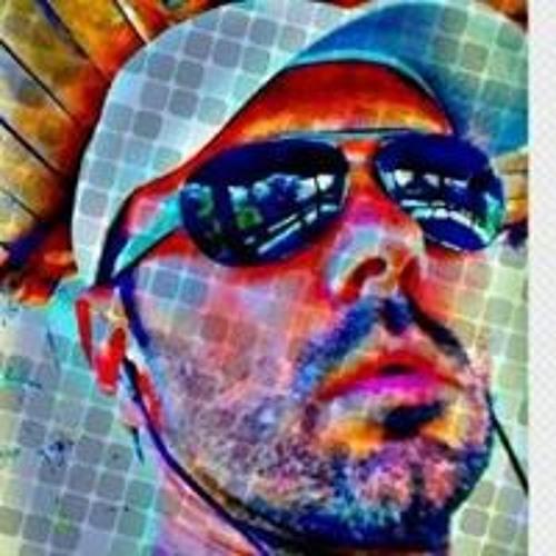 LEONIDAS ROCK B's avatar