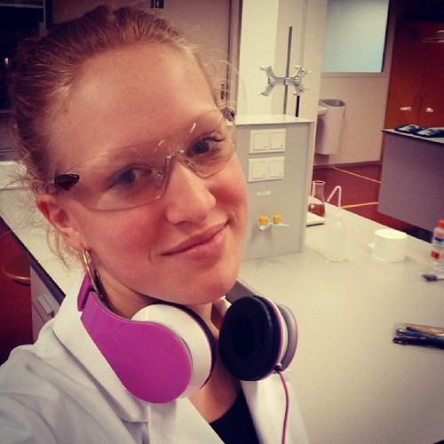 Annebreg Jol's avatar