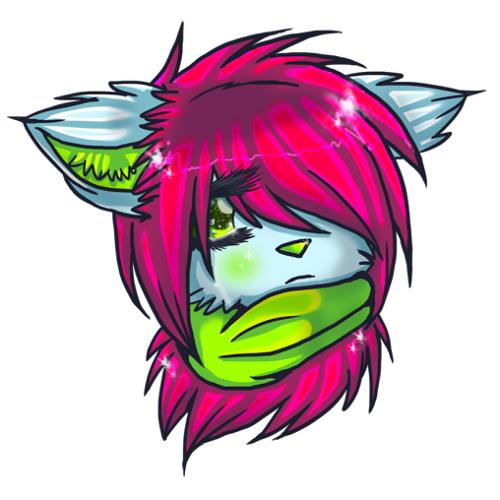 Anica Suchostawski's avatar