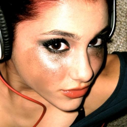 Ashley J Sears's avatar