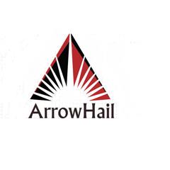 ArrowHail