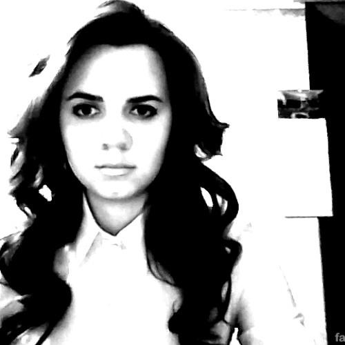 Veronika  Slapik's avatar