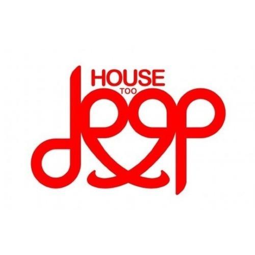HouseTooDeepEvents's avatar