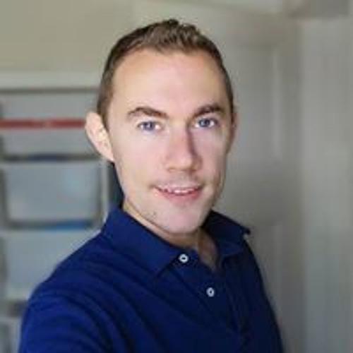 Tristan W's avatar