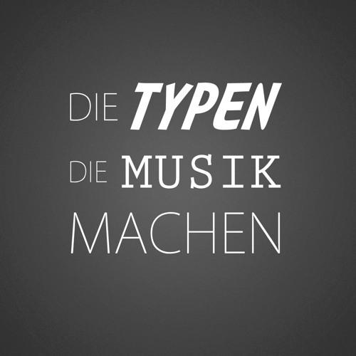 DieTypenDieMusikMachen's avatar