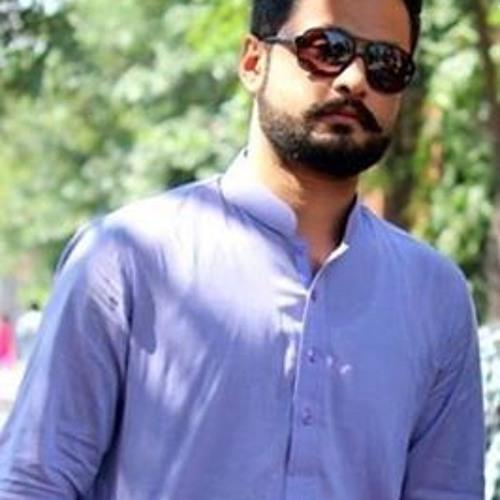 shah125's avatar