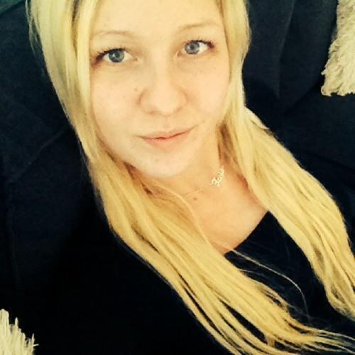 Freja Saskia's avatar