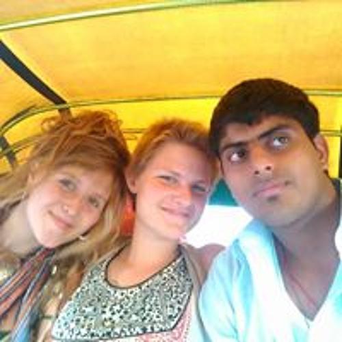 Abhishek Panwar 3's avatar