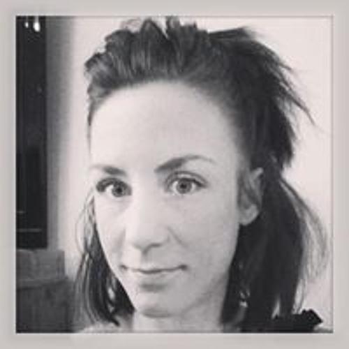 Jade Marie 31's avatar