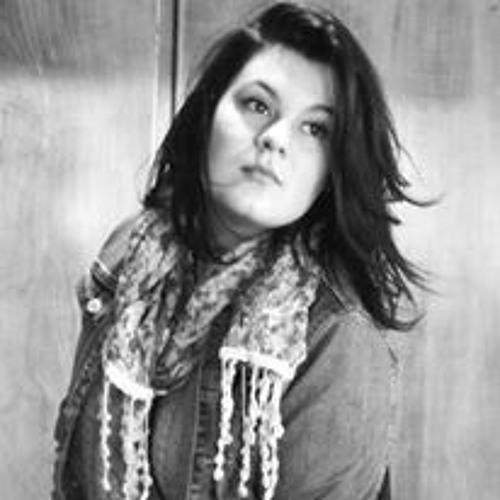 Carina Cazacu's avatar