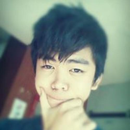 Lulu_fly's avatar