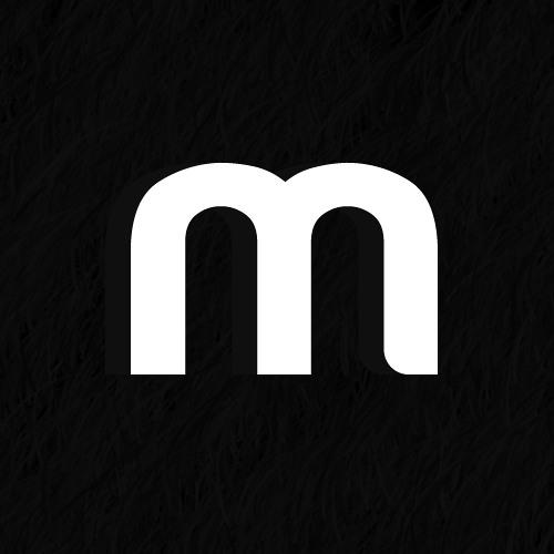 Maestic #ALLNEW's avatar