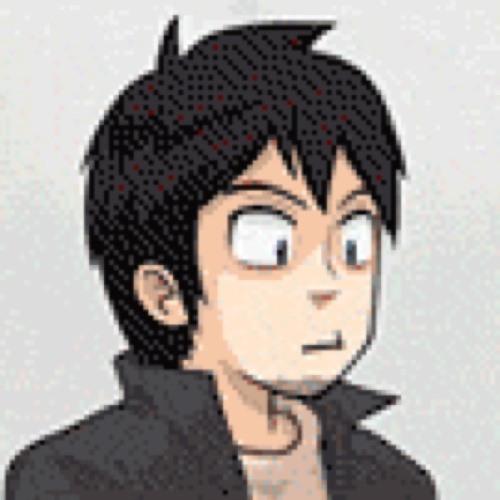 TwoThree's avatar