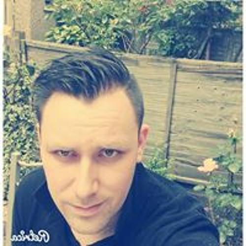 Peter Kis 7's avatar