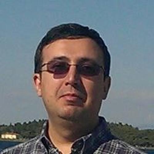 Yavuz's avatar