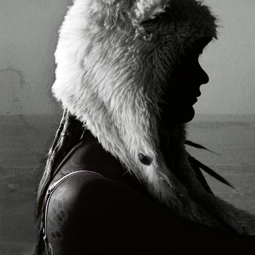 FrokenLemur's avatar