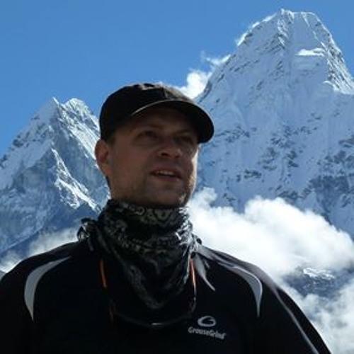 Christian Hölzner 2's avatar
