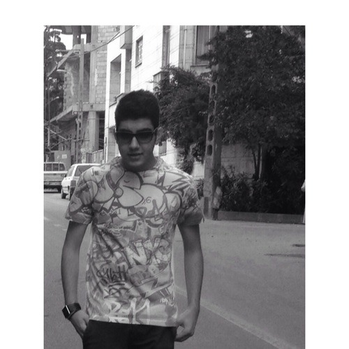 mohammadreza_moti's avatar