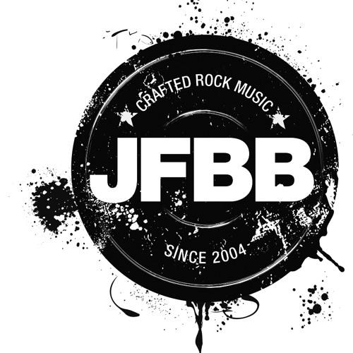 JFBB's avatar