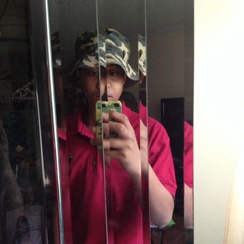 MistaMyles's avatar