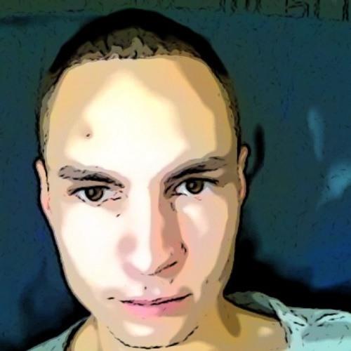 leon.87's avatar