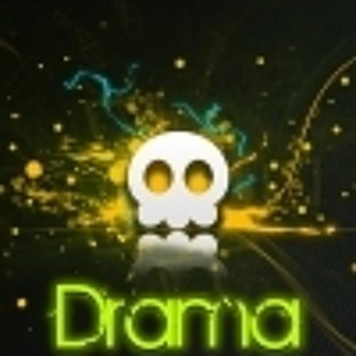 Adrià Ballesta's avatar