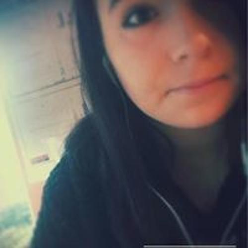 _bethk2710's avatar