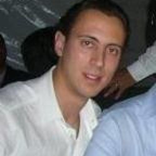 Diego Navarro Lieja's avatar