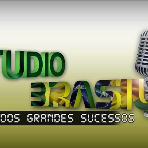 STUDIO BRASIL's avatar