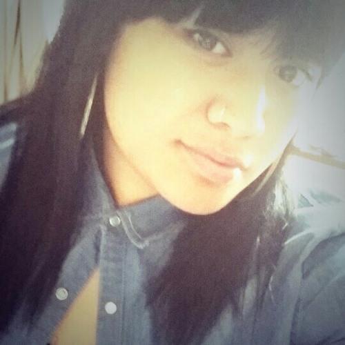 its-chrissy's avatar