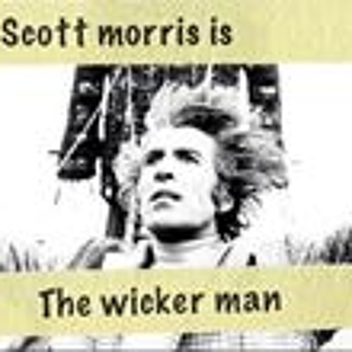Scott Morris 42's avatar