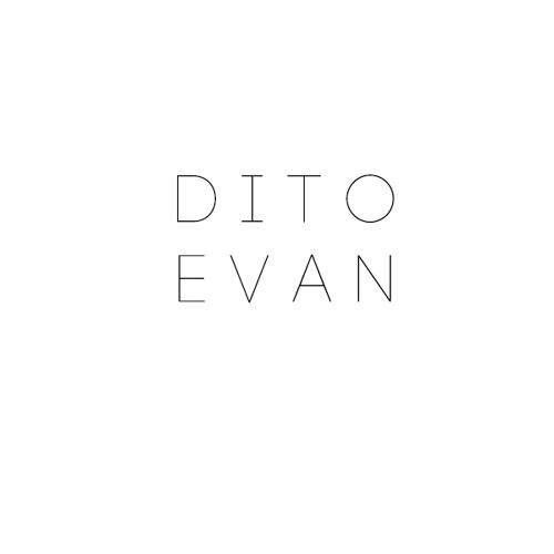 Dito Evan's avatar