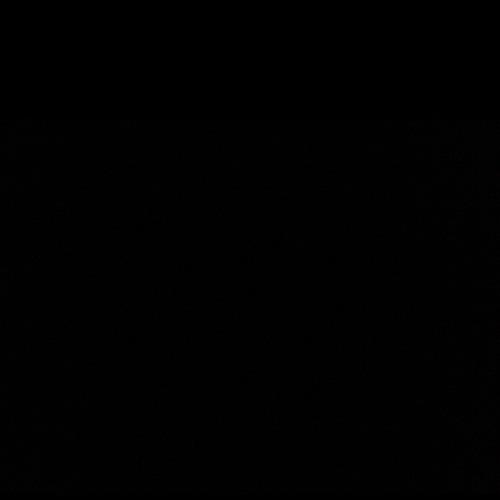 Laser_Blast's avatar
