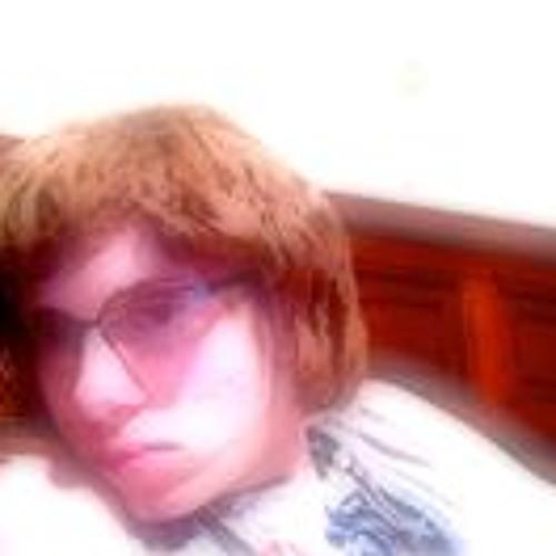 Gebe Wud's avatar