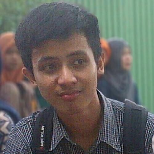 agiili's avatar