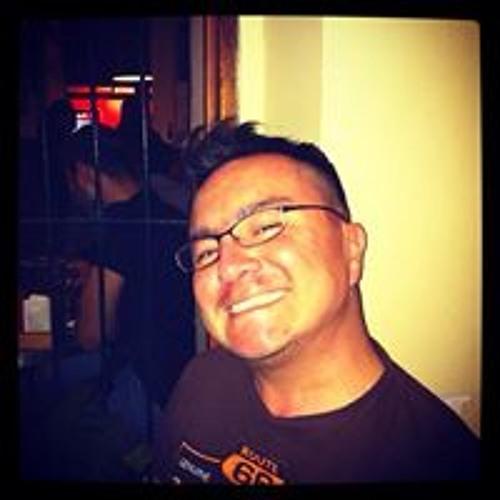 Alonso Mtz Torres's avatar