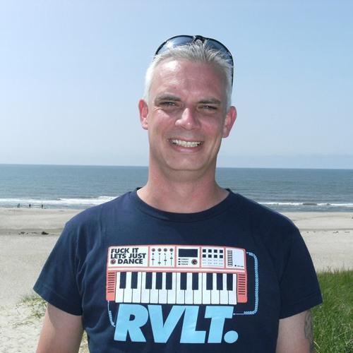 Matt Simpson...'s avatar