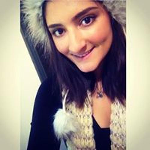 Michaela Valesic's avatar