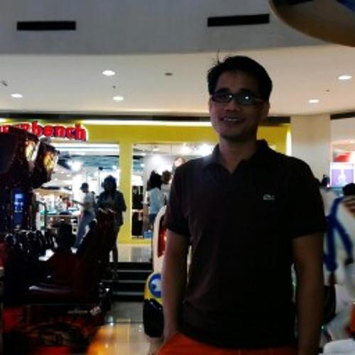 Ron Espiritu 1's avatar