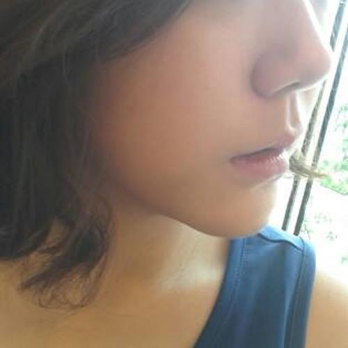 Seulbee Lee 4's avatar