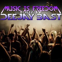 Deejay Bast