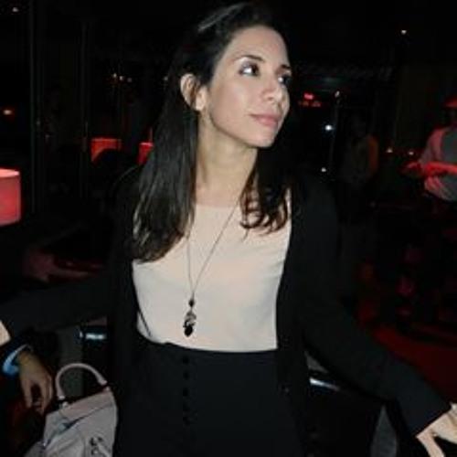 Ines Ben Ayed 1's avatar