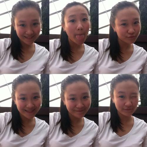 virgilliayeline's avatar
