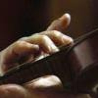 Clar Vla Piano Trio Mov 2