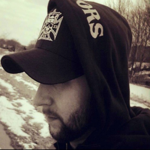 JairusRock's avatar