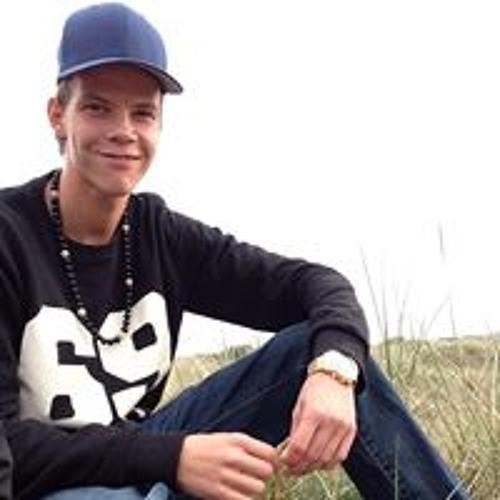 Kasper Andersen 19's avatar